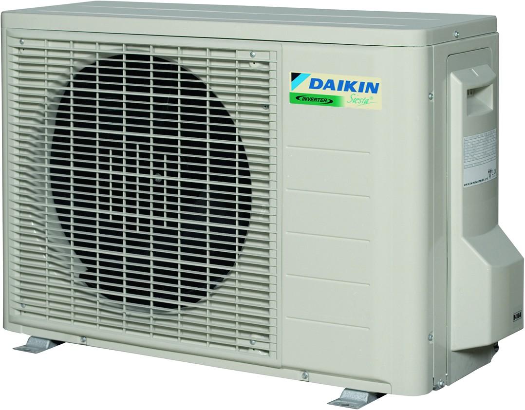 Daikin ARXS25-35L_R