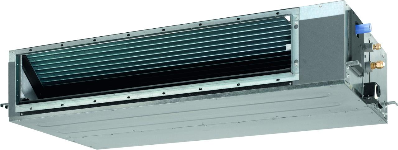 Daikin FBA100-140A