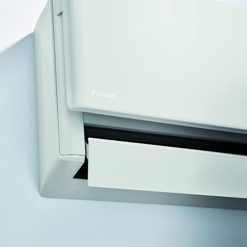 Daikin FTXA Stylish