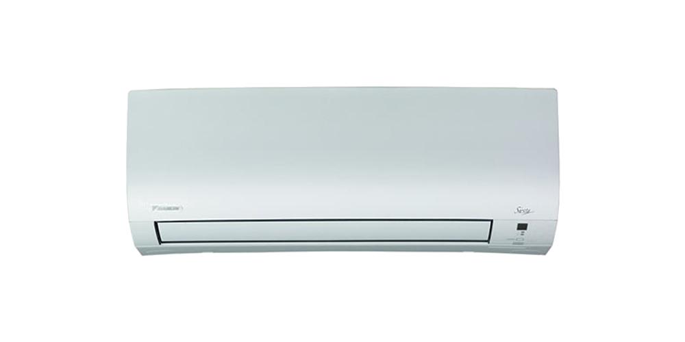 ATX Comfora (R410a)