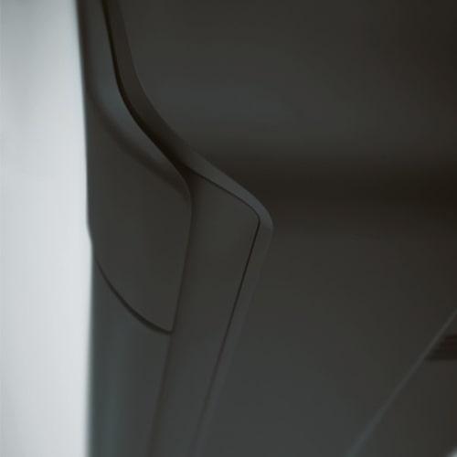 Daikin Черный FTXA20BB/RXA20A