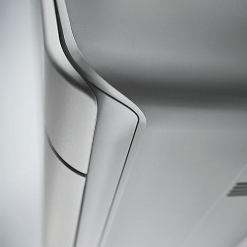 Daikin Белый FTXA20BS/RXA20A