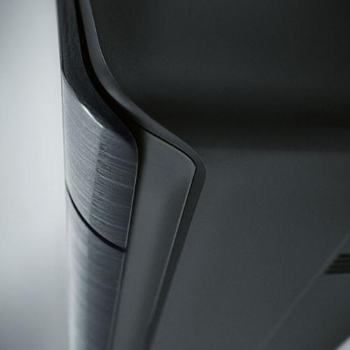 Daikin Белый FTXA50BT/RXA50B