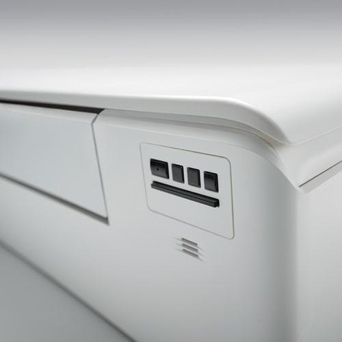 Daikin Белый FTXA35AW/RXA35A
