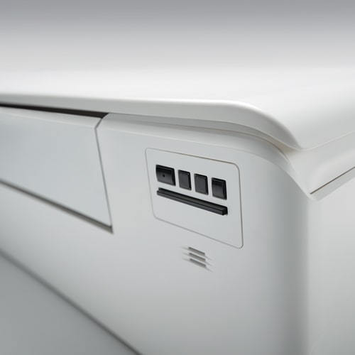 Daikin Белый FTXA42AW/RXA42B