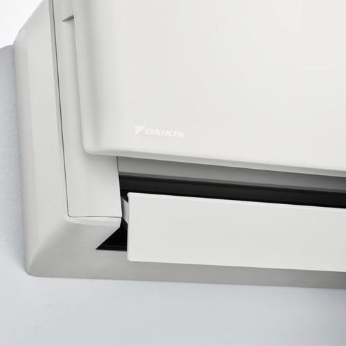 Daikin Белый FTXA-AW/RXA-A(B)