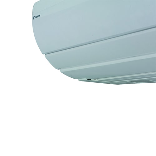 Daikin FTXZ35N / RXZ35N