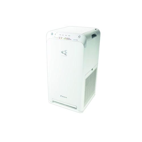 Очиститель воздуха Daikin MC55W