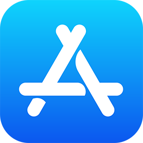 100px-App_Store