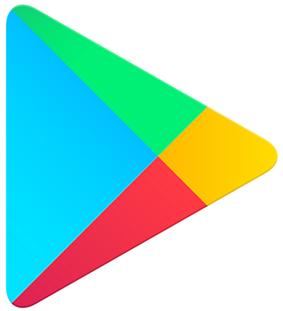100px_GooglePlay